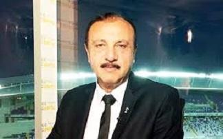 ماذا قال محسن صالح بعد قرار تعيينه رئيسًا للجنة التخطيط للكرة بالنادى الأهلي