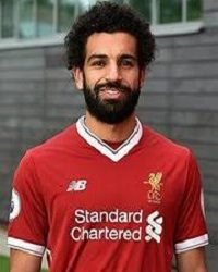 عرش جيرارد مهدد بسبب الفرعون المصري فى مباراة ليفربول ضد جينك