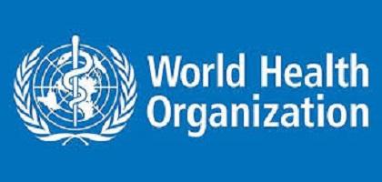 مئات العلماء ينتقدون تجاهل منظمة الصحة العالمية لمخاطر انتشار كورونا عبر الهواء