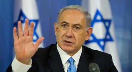 مظاهرات في إسرائيل ضد فشل تشكيل الحكومة بين نتنياهو وجانتس