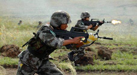 """منظمة شنغهاي: """"داعش"""" يتحول إلى شبكة إرهابية عالمية منظمة"""