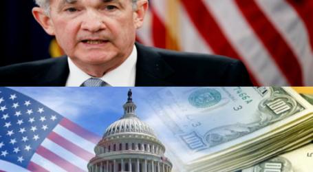 حول قيام الاحتياطي الفيدرالي الأمريكي بخفض أسعار الفائدة للمرة الثالثة هذا العام .. والتأثيرات المترتبة على القرار