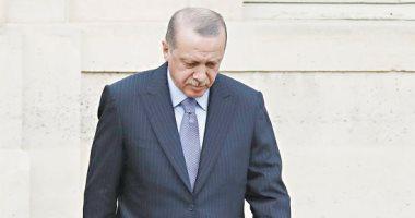 الاتحاد الأوروبى يتفق على فرض عقوبات على تركيا بشأن التنقيب قبالة قبرص