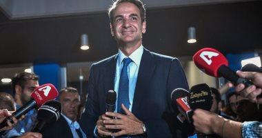 اليونان تبلغ الولايات المتحدة قلقها من أنشطة تركيا غير القانونية قبالة قبرص