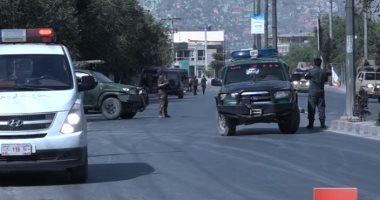 أفغانستان.. مقتل وإصابة أربعة مدعين عامين برصاص مسلحين مجهولين