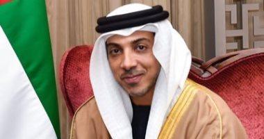 """الإمارات تقدم 5.5 مليون درهم لـ""""الأونروا"""" لدعم التعليم فى غزة"""