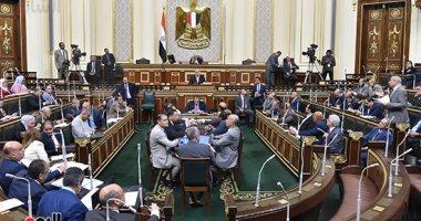 سفير الاتحاد الأوروبى: نتفهم جهود مصر ضد الإرهاب وتحسين ظروف المواطنين