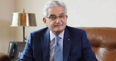 مصارف لبنان: أموال المودعين محفوظة ولا داعى للهلع