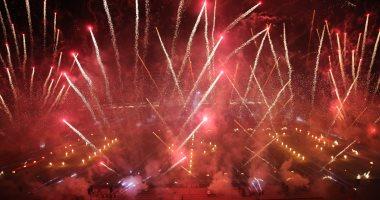 الكاف: ختام أمم أفريقيا تحت 23 سنة ليلة لا تنسى في القاهرة