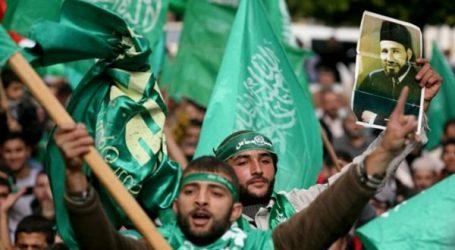 تفاصيل جديدة عن فضيحة تجنيس الإخوان في تركيا