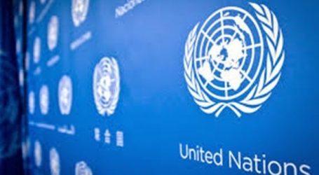الأمم المتحدة: جهود مصر في المجال العمراني قصة نجاح نسعى لنقلها لدول المنطقة