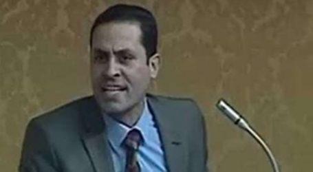 إحالة النائب أحمد طنطاوى لمكتب المجلس بعد مطالبة ٩٥ عضوا بإحالته للجنة القيم