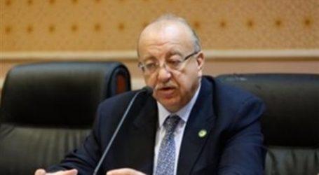 """النواب يرفض رفع الحصانة عن علاء والي بعد جدل حول توافر """"الكيدية"""""""