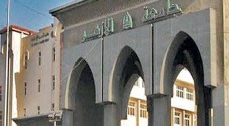 وفاة طالب بجامعة الأزهر في حادث بالإسكندرية