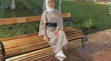 أيمن حسان (رئيس الطب الشرعى): جثة الطالبة شهد خالية من الإصابات الظاهرية أو آثار خنق