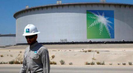 وصفت بأنها أكبر عملية مالية من نوعها في العالم.. طرح أرامكو السعودية في البورصة بداية التحول الاقتصادي السعودي