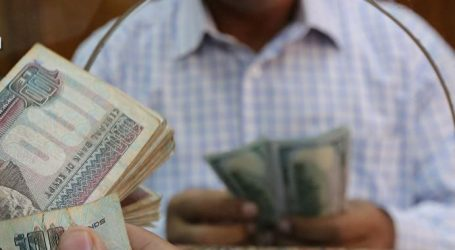الدولار مقابل الجنيه المصري بعد 3 سنوات على تحرير سعر الجنيه.. كيف امتص السوق المصري