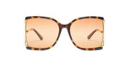 أبرز ملامح موضة نظارات الشمس فى 2020