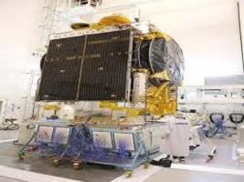 """خبير يكشف فوائد القمر الصناعي """"طيبة 1"""" الذي تستعد مصر لإطلاقه"""
