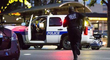 إطلاق للرصاص بولاية تكساس الأمريكية يؤدي إلي مصرع شخصين وجرح 7 آخرين …تفاصيل