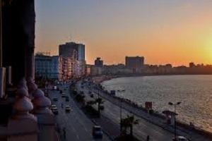 النقل: طرح تنفيذ أول مترو بالإسكندرية بداية العام المقبل