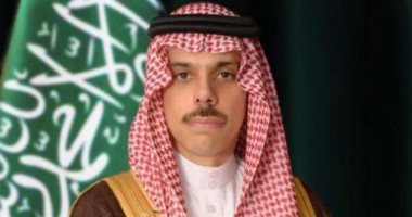 وزير الخارجية السعودى: نفضل ان تبقى مسألة التفاوض لحل الأزمة مع قطر بعيدة عن الإعلام