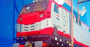 وزير النقل: السكة الحديد ستنقل 4 ملايين راكب والمترو 10 ملايين فى 2024