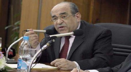 مصطفى الفقي: منتدى الشباب يُمثل إحياء كبيرا للوطنية العربية والمصرية