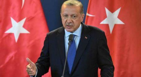تركيا: ننتظر من روسيا إقناع حفتر بوقف إطلاق النار في ليبيا