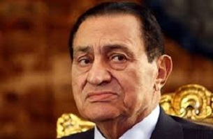 فريد الديب ينفي خبر وفاة مبارك: كنت لسه معاه وصحته جيدة