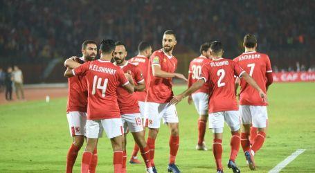 الأهلي يهزم الهلال ويحقق فوزه الأول بدور المجموعات لدوري الأبطال