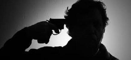 مصادر أمنية تنفي خبر إنتحار ضابط داخل قسم شرطة بلبيس