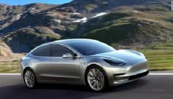 تسلا تقترب من إنشاء أول مصنع لإنتاج السيارات في ألمانيا
