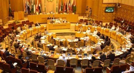 مصر تدعو لعقد اجتماع طارئ للجامعة العربية حول ليبيا