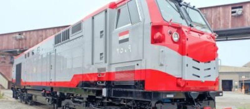 وزير النقل: لا زيادة بأسعار تذاكر القطارات.. ولن نسمح لأحد الركوب بدون تذكرة