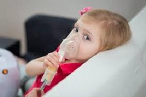 الملوثات فى المنزل قد تزيد من مخاطر الحساسية عند الأطفال الصغار