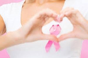 الإفراط فى تناول الأدوية الهرمونية يزيد من خطر الإصابة بسرطان الثدي