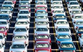 ما تأثير إلغاء الجمارك على التركي عل مبيعات السيارات؟
