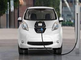 نصائح ذهبية لشراء سيارة كهربائية مستعملة