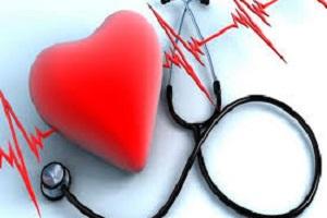 وزارة الصحة فى الإمارات تحدد العوامل المسببة للإصابة بأمراض القلب