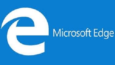 مايكروسوفت تطرح تحديثا جديدا لمتصفح Edge على iOS.. اعرف مميزاته