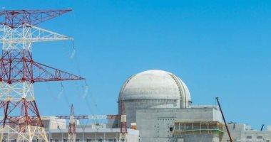 """الكهرباء: المحطة النووية ستفتح المجال لمشروعات اقتصادية فى """"الضبعة"""""""