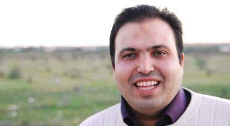 إخلاء سبيل محمد القصاص نائب رئيس حزب مصر القوية في اتهامه بـ«مكملين 2»