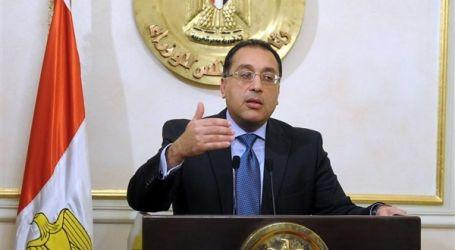 مصطفى مدبولي: المحنة الحالية فرصة ذهبية للصناعة المصرية