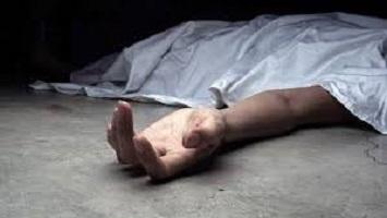 شاب يقتل شقيقته فى المنيا بعد اكتشاف حملها رغم طلاقها منذ 10 شهور
