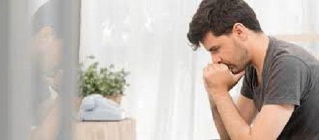 علامات انخفاض هرمون التستوستيرون لدي الشباب