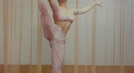 في ذكري ميلادها ..أجمل الحظات لفراشة السينما نيللى كريم في صور
