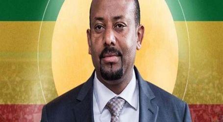 """تعرف على فـرص رئيس الوزراء الإثيوبي """" آبي أحمد """" في الانتخـــابات المُقبـــلة 2020"""