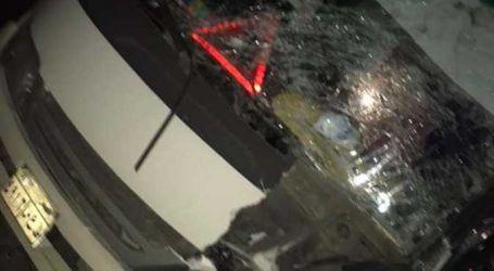إصابات في حادث تصادم أتوبيسين يقلان بعض جماهير النادي المصري