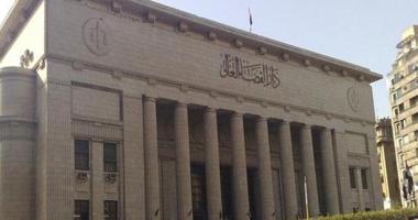 """""""الاستئناف"""" تسترد 270 مليون جنيه من صلاح دياب ومحمود الجمال نظير التصالح"""